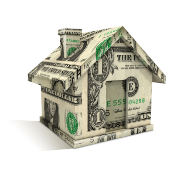 Kit homes cost estimates