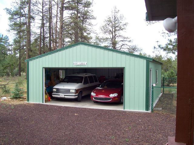 Lowe S Two Car Garages Pictures Inspirational Pictures