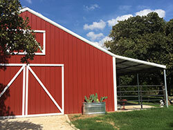 Texas Metal Buildings Garages Barndominium Amp Carports