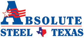 Absolute Steel Building Kits Texas