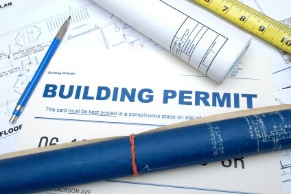 Engineered Plans and Permits