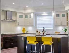 Texas Barndominium Kits Custom Barndominiums Made In The Usa